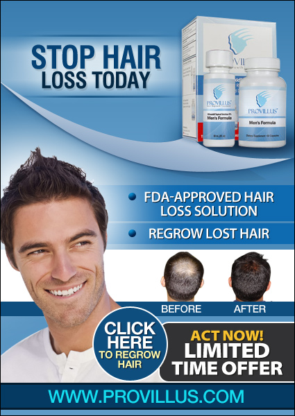 Provillus Buy Provillus Hair Regrowth Formula Cheap In 2014 Home